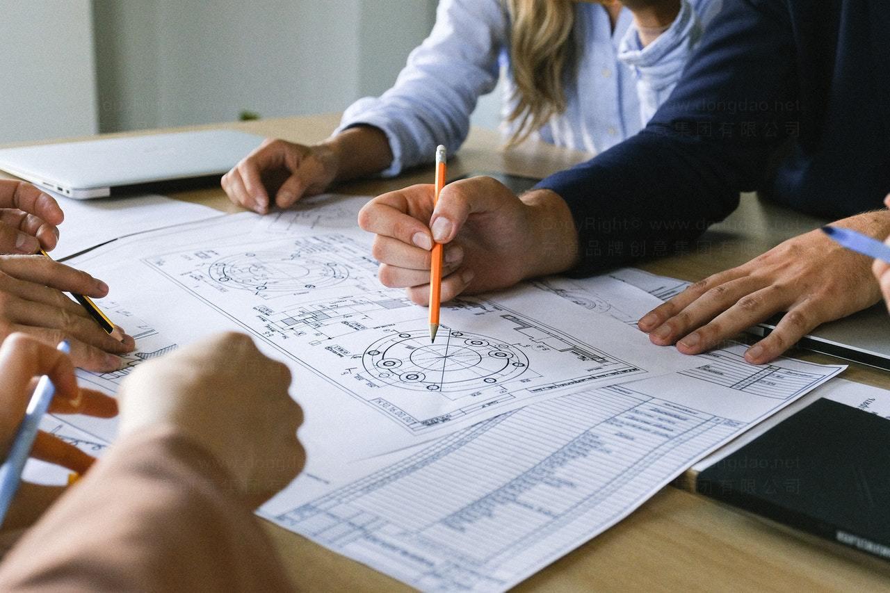 学习型企业文化
