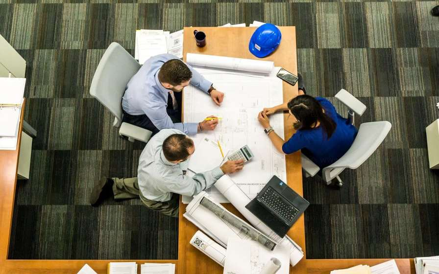 商业空间设计