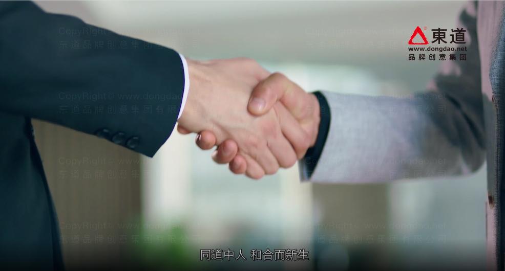 巴音孟克宣传片制作2