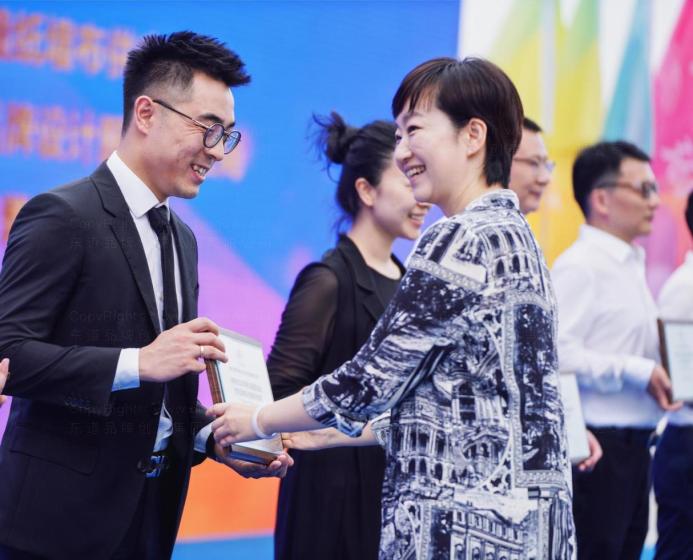 西泠东道成为杭州2022年第19届亚运会官方品牌设计服务供应商