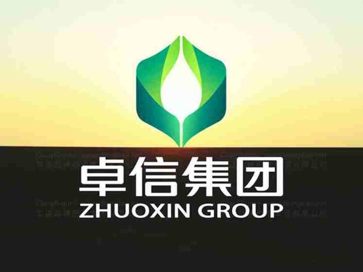 南京logo设计公司哪一家比较专业?设计师需要具备哪些能力?