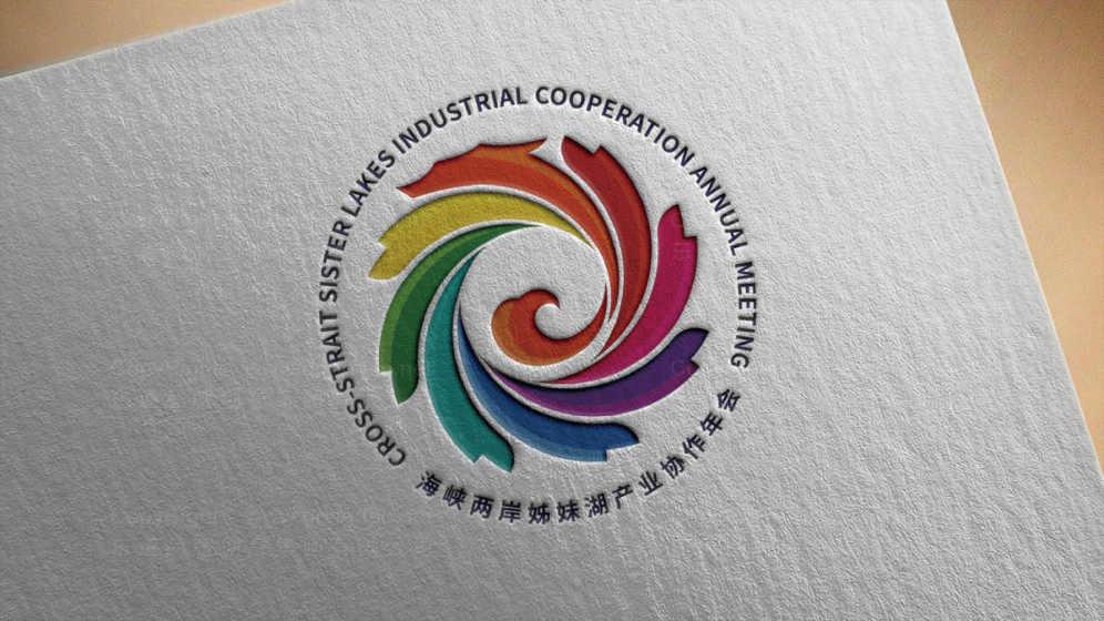 设计logo多少钱一个?设计设logo意义?