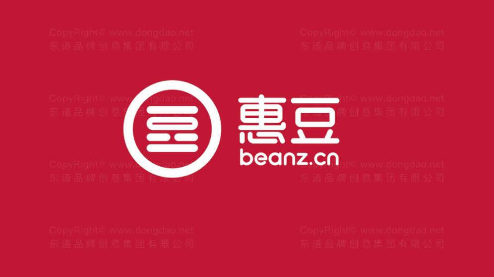 企业商标logo设计制作的字母标要求,文字标是如何体现出来的?