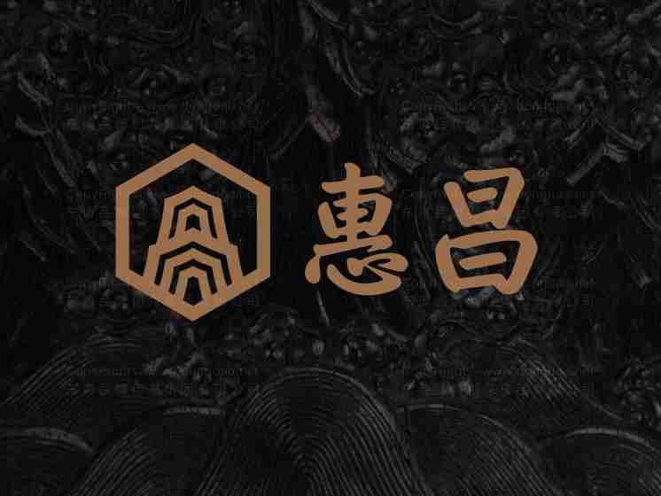 杭州吉祥物设计公司哪家好?吉祥物的作用