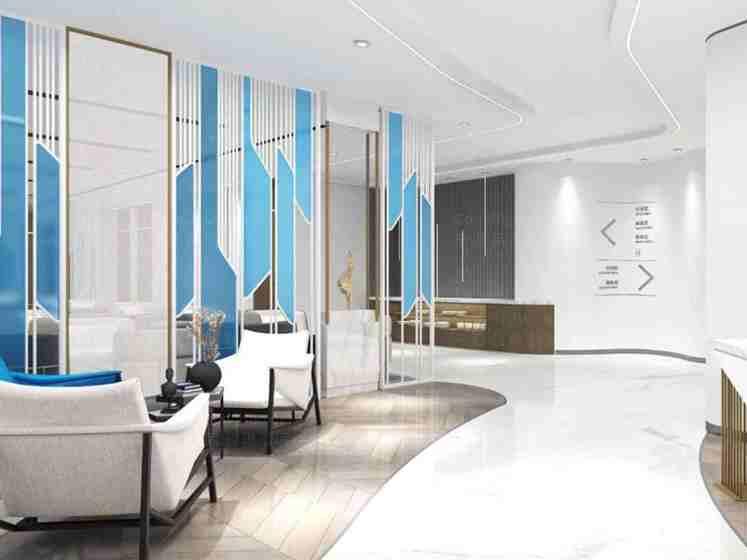 上海si设计公司哪家好?si设计是什么?
