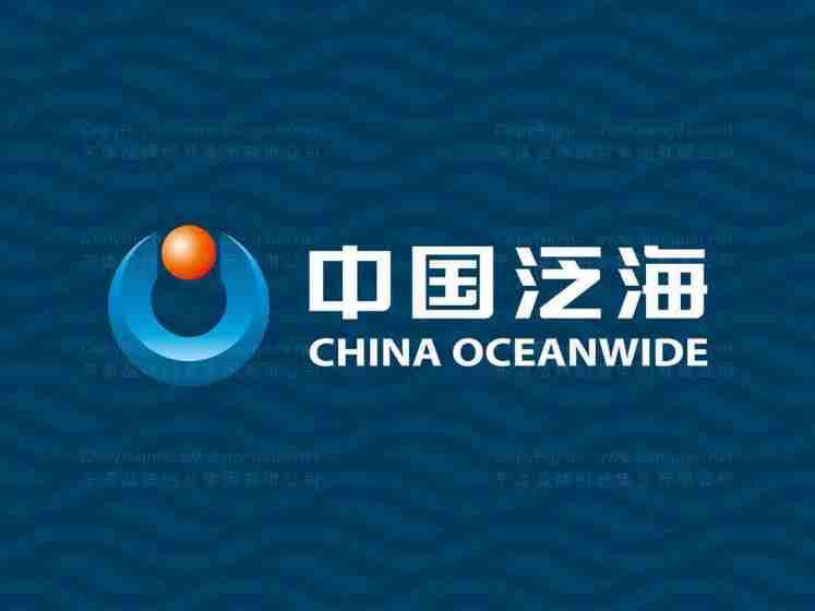 北京si设计公司哪家好?SI设计都包括哪些内容呢?