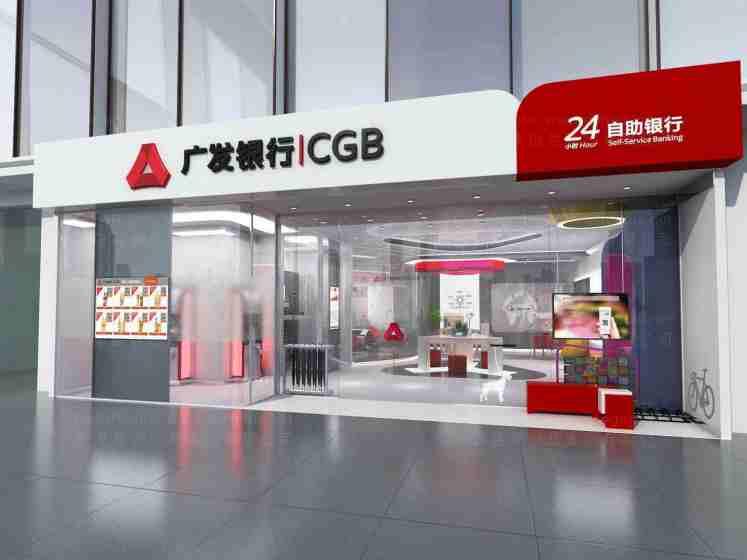 上海si设计公司哪家好?