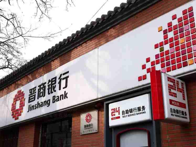 vi设计的主要作用?杭州vi设计找哪家公司更好?