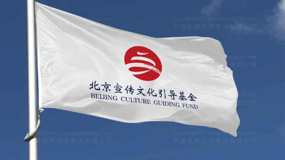vi品牌设计的基本内容?上海vi品牌设计找哪家公司