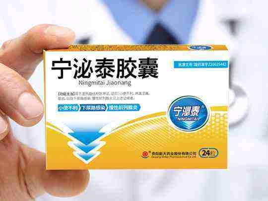 药品包装设计有哪些原则?