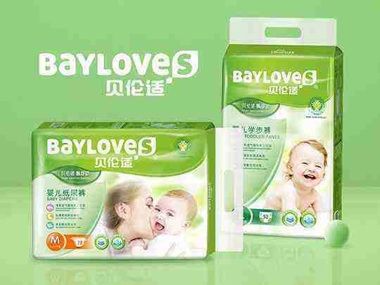 选择深圳白酒包装设计公司要注意什么?白酒包装设计要多少钱?