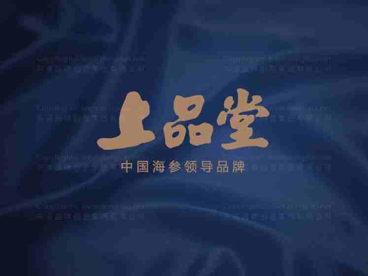 https://www.dongdao.net/news_baozhuangsheji/