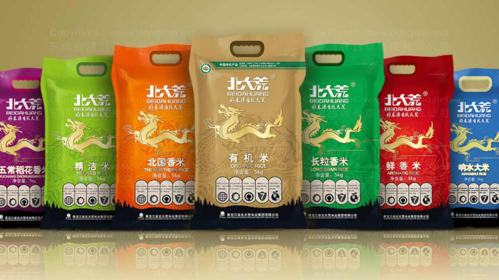零食包装设计,五点建议让你准确定位消费群体