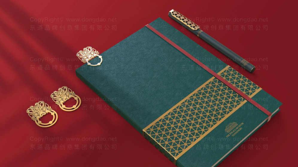 四川画册设计的目的是什么?四川画册设计有哪些技巧和规则?