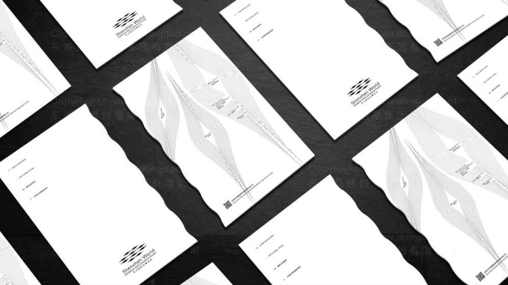 企业画册设计策划有哪些思路?画册设计策划的步骤是什么?