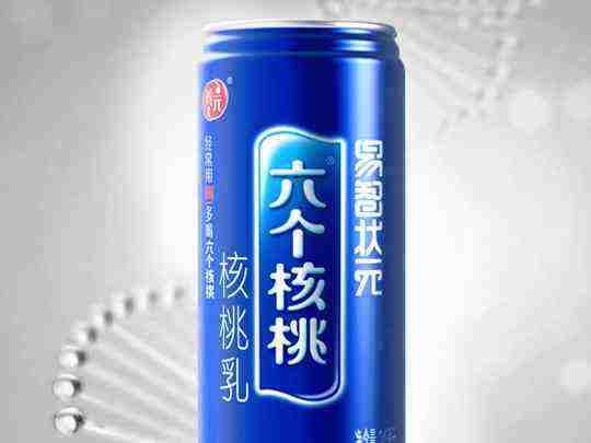 郑州广告设计哪家公司比较好?广告设计包含哪些内容