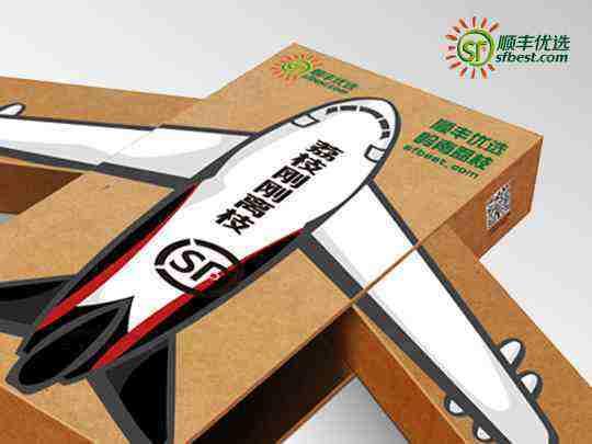 武汉广告设计公司怎么选?广告设计的步骤有哪些?