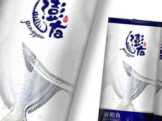 苏州广告设计公司设计技巧有哪些?设计需要有创意吗?