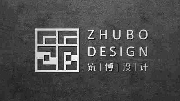 青岛广告设计公司怎么挑?优秀的广告设计公司有哪些原则?