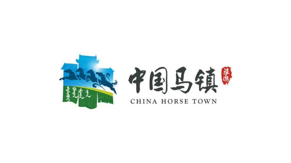 杭州广告设计与制作要掌握什么技能?设计为何要简单明了?