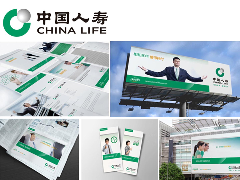 中国人寿保险公司SI设计应用场景_6