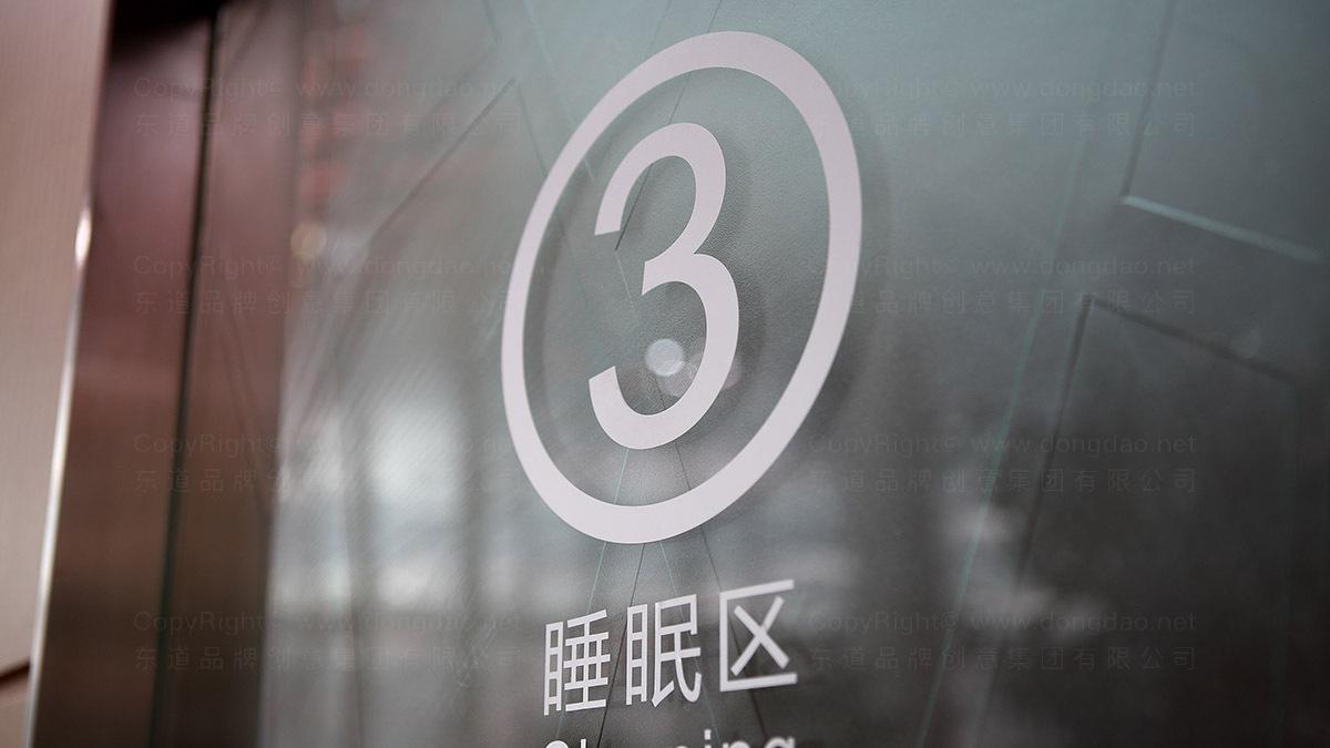 商业空间&导示中国国航导示应用场景_9