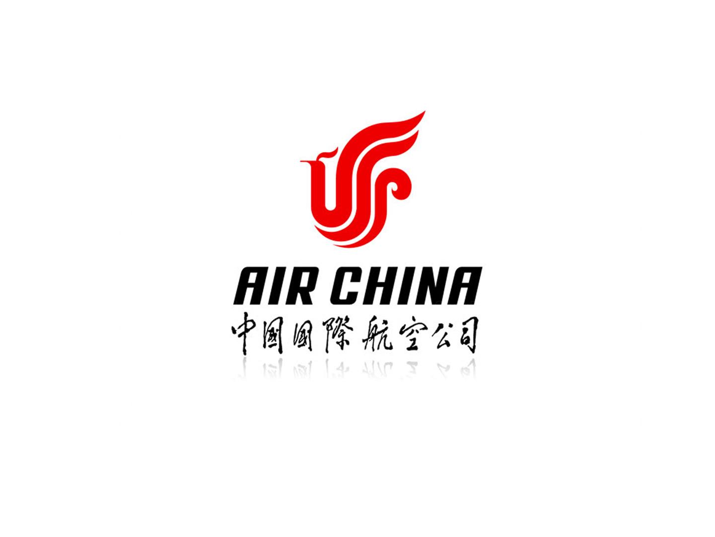 航空公司產品設計應用場景_1