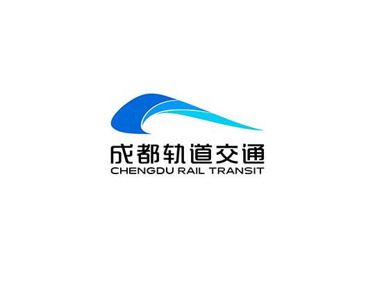 成都地铁旅游文化专列视觉设计应用场景_17