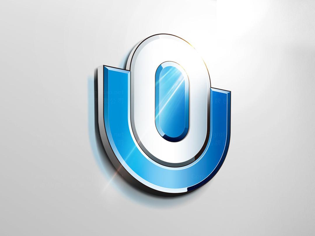品牌设计比亚迪logo设计、vi设计应用场景_7