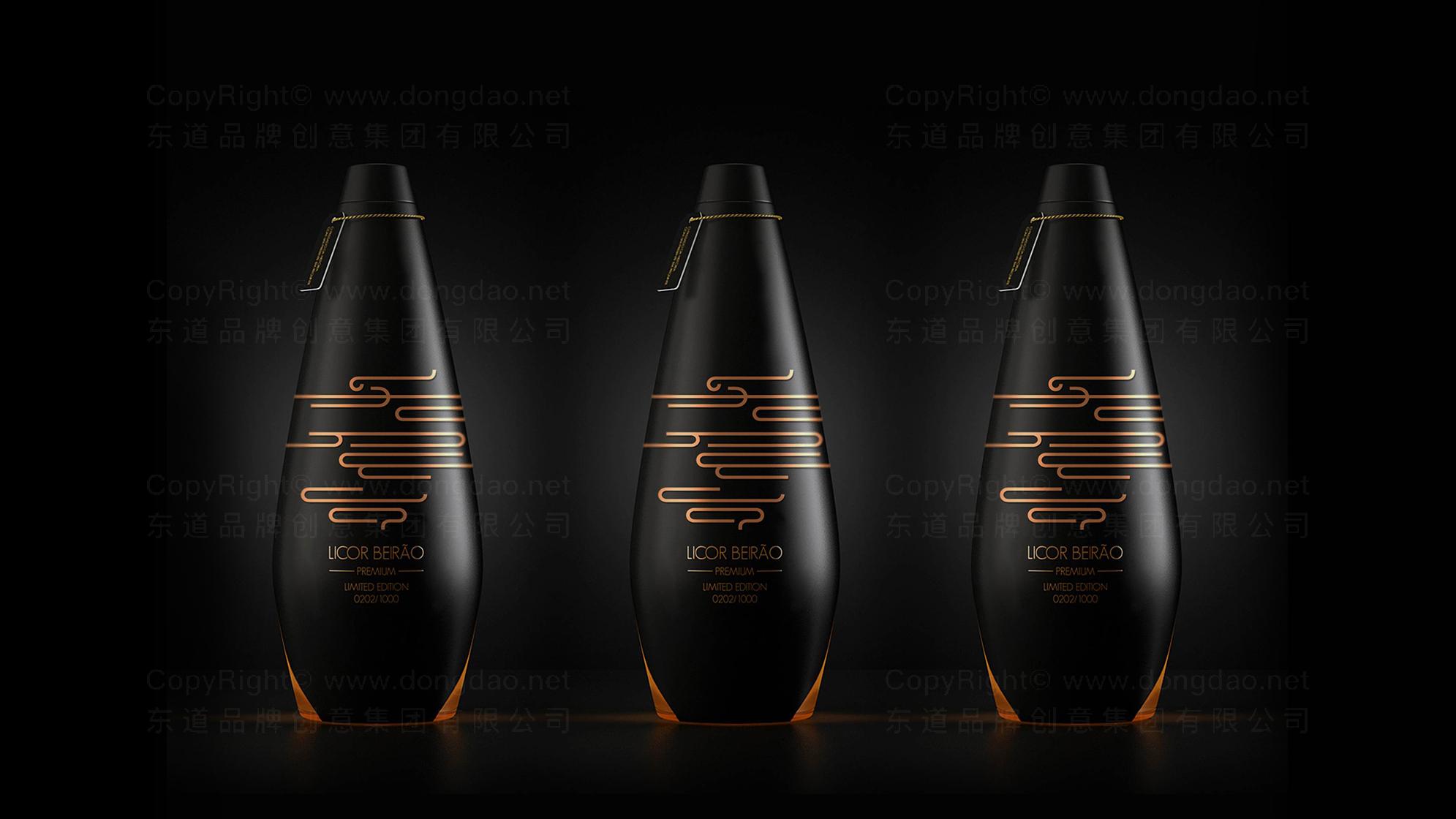 品牌设计九层台LOGO&VI设计应用场景_3