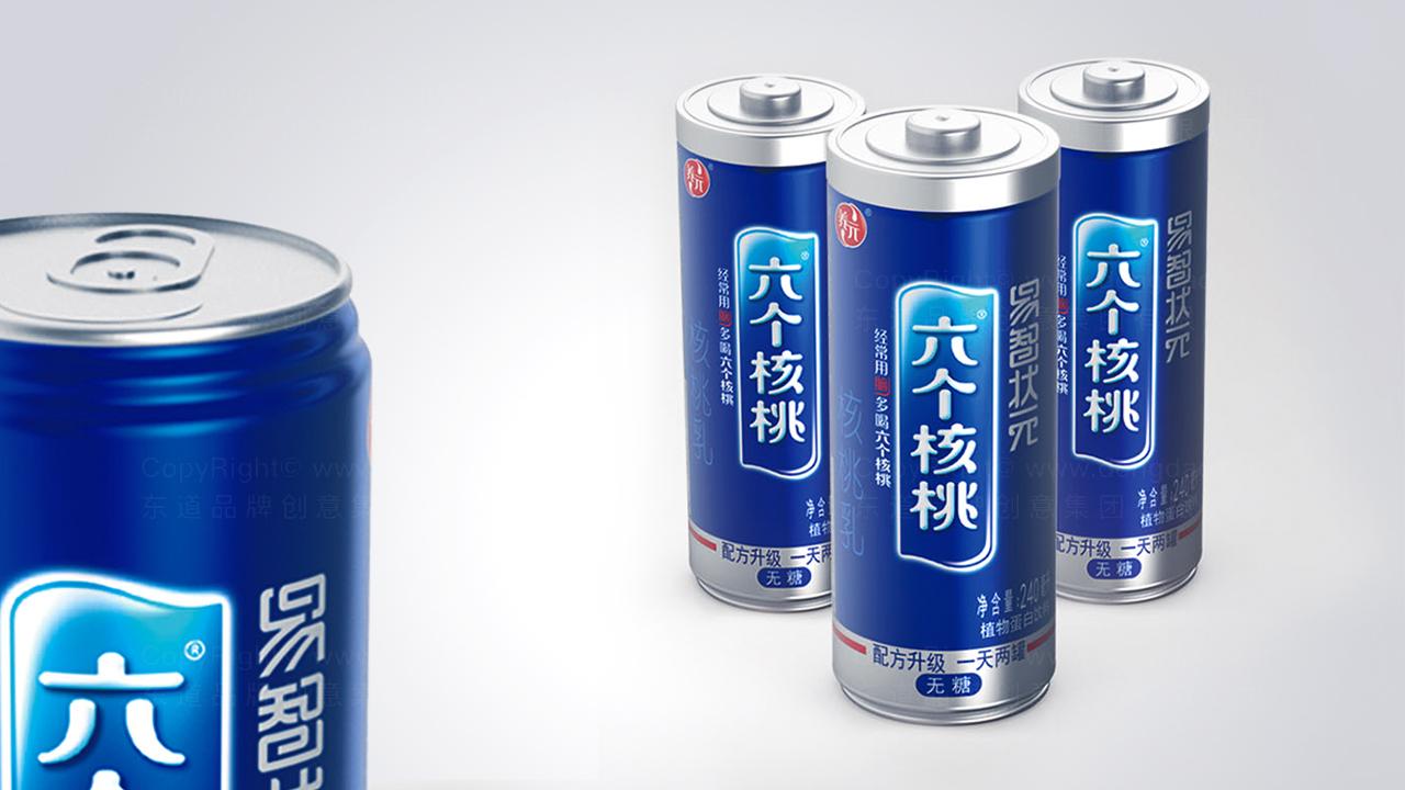 产品包装六个核桃包装设计应用场景_3