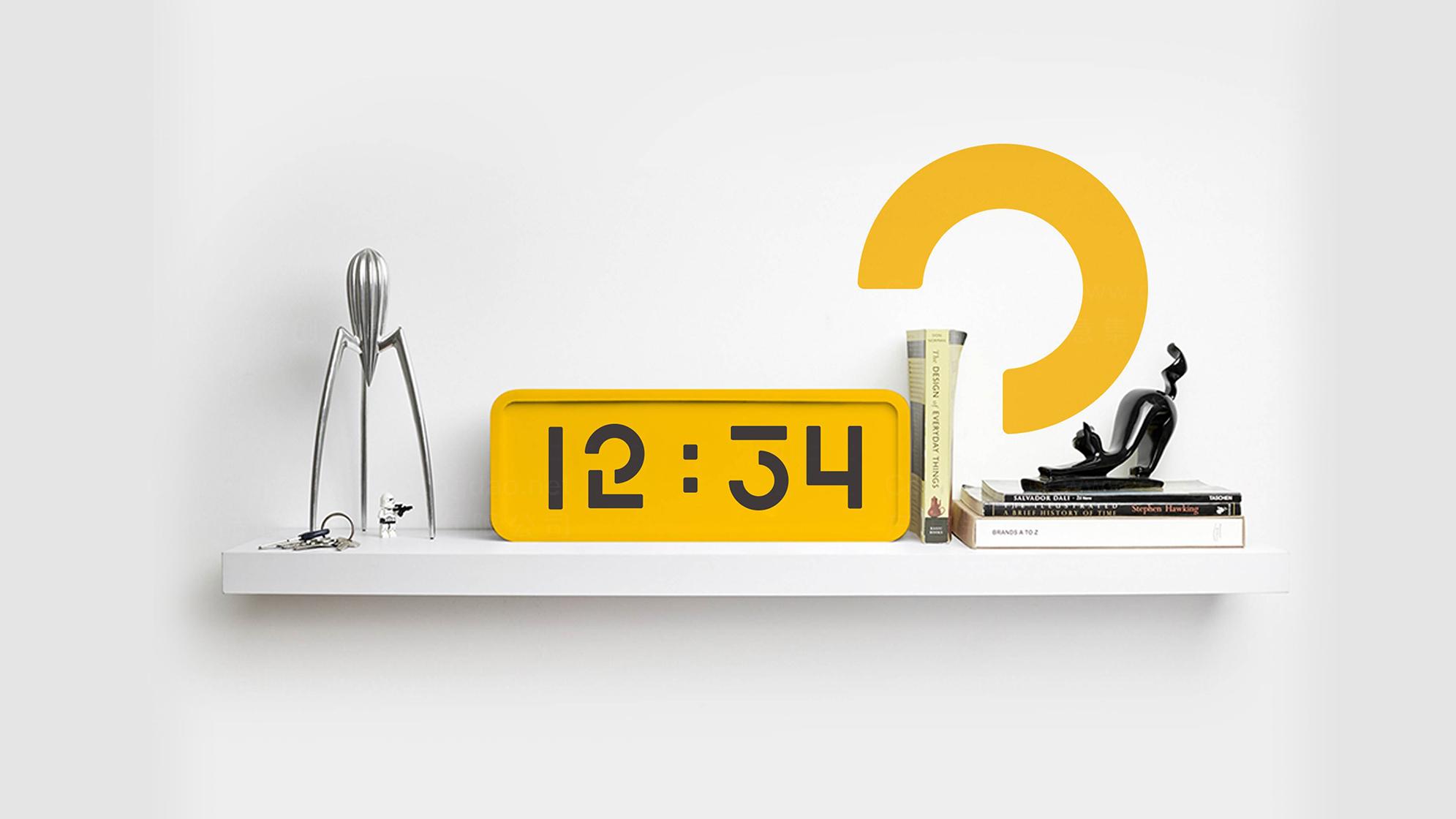 品牌设计37度公寓LOGO&VI设计应用场景_6