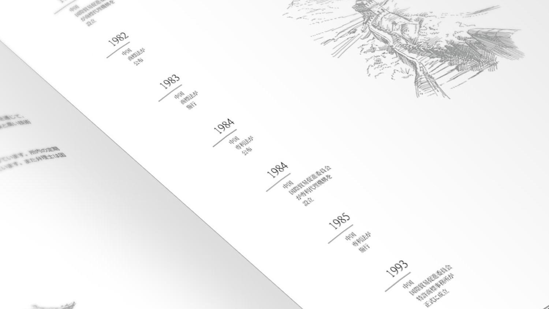 视觉传达中国贸促会专利商标事务所画册设计应用场景_5