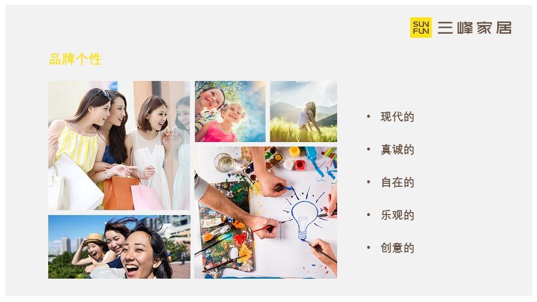 三峰家居品牌策略规划应用场景_1