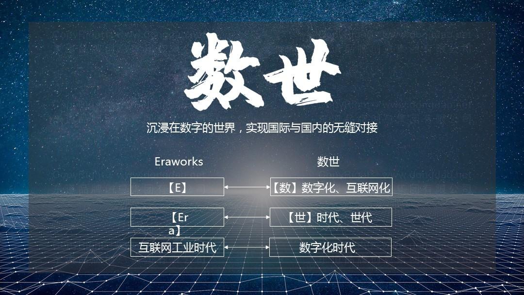 江苏电无忧品牌命名应用