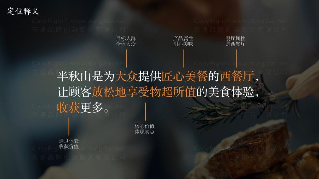 品牌战略&企业文化半秋山品牌管理规划应用场景_1