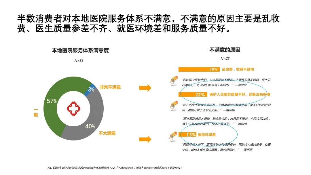 制药医疗品牌战略&企业文化和平国际医院品牌管理规划