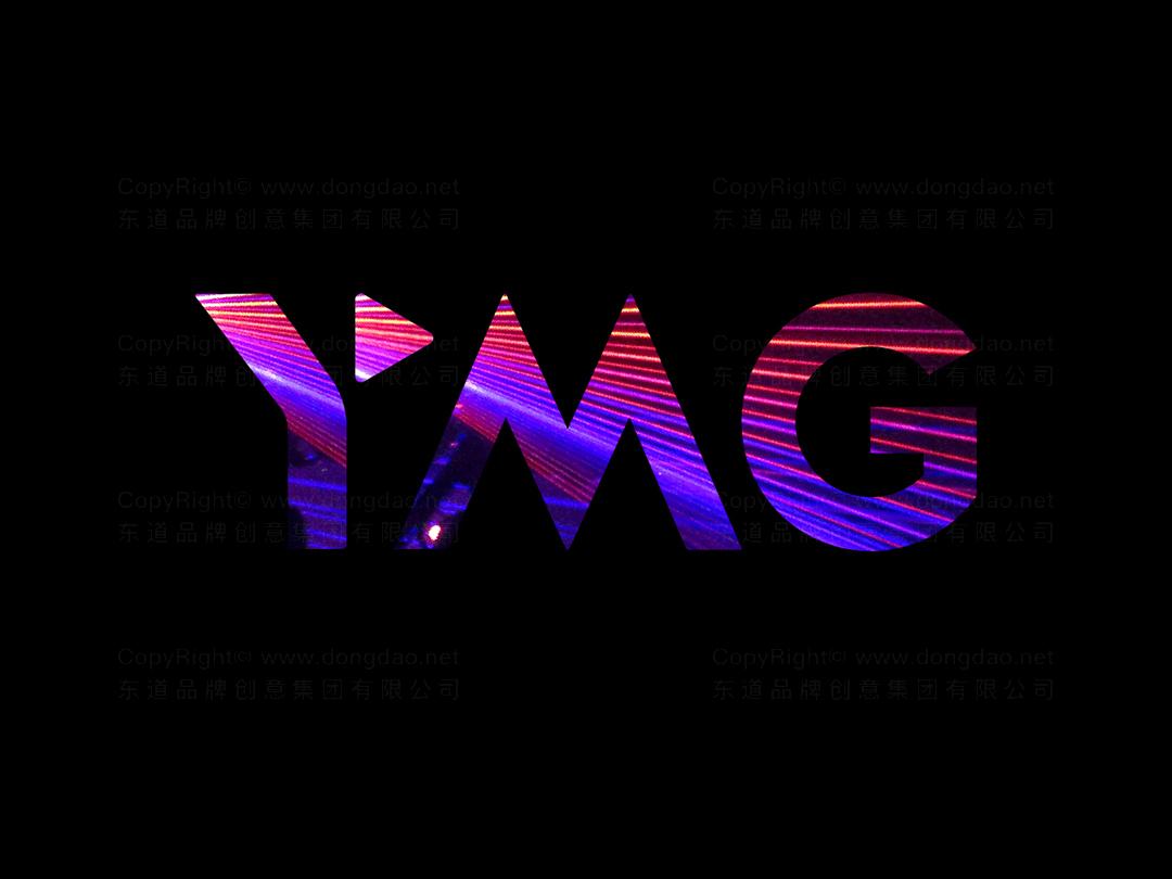 品牌设计余杭传媒logo设计、vi设计应用场景_9