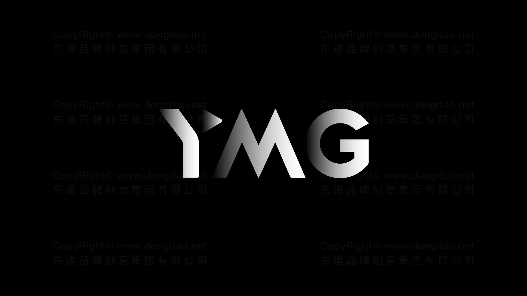 品牌设计余杭传媒logo设计、vi设计应用场景