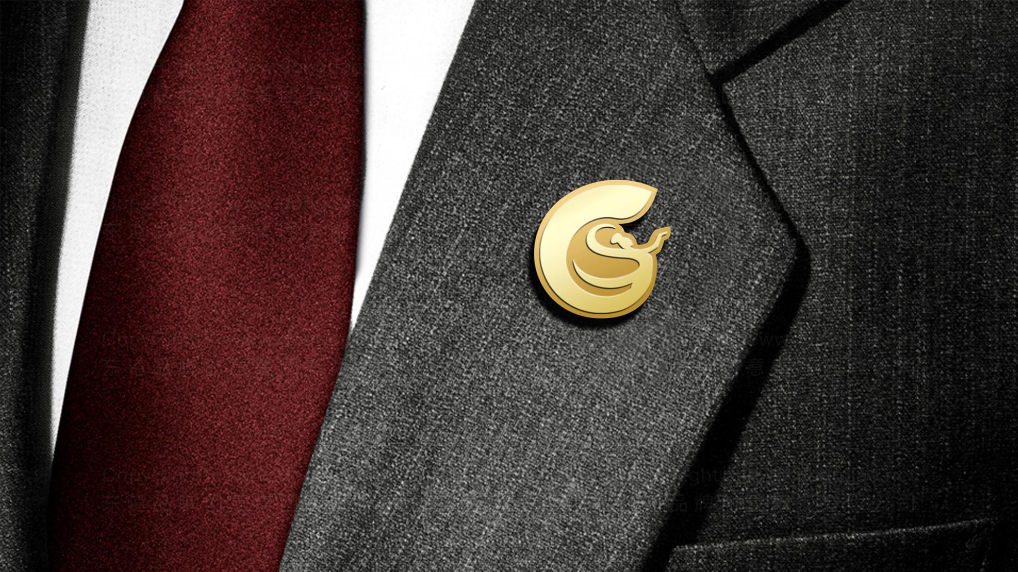 品牌设计甘肃公航旅标志设计应用场景_1