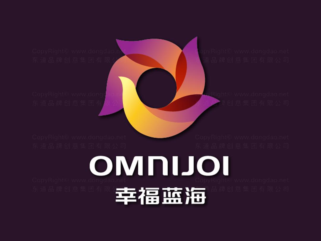 影视公司logo设计应用场景_7