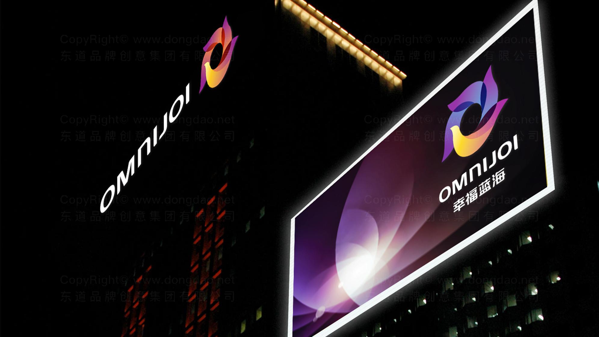 影视公司logo设计应用场景_4
