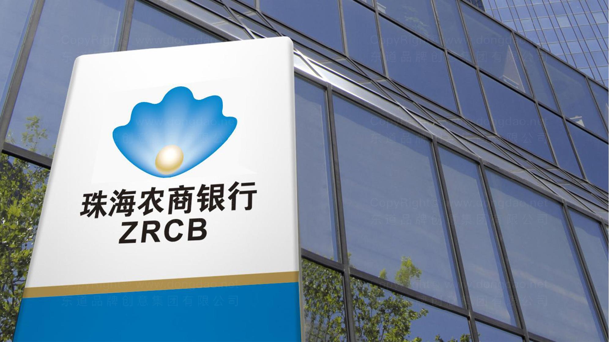 银行logo设计