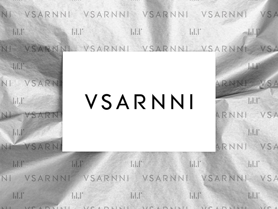 服装logo设计