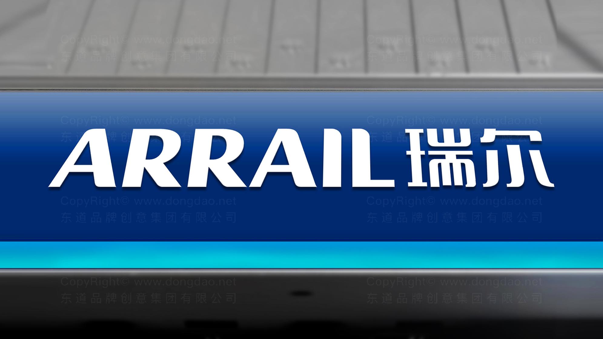 医疗logo设计
