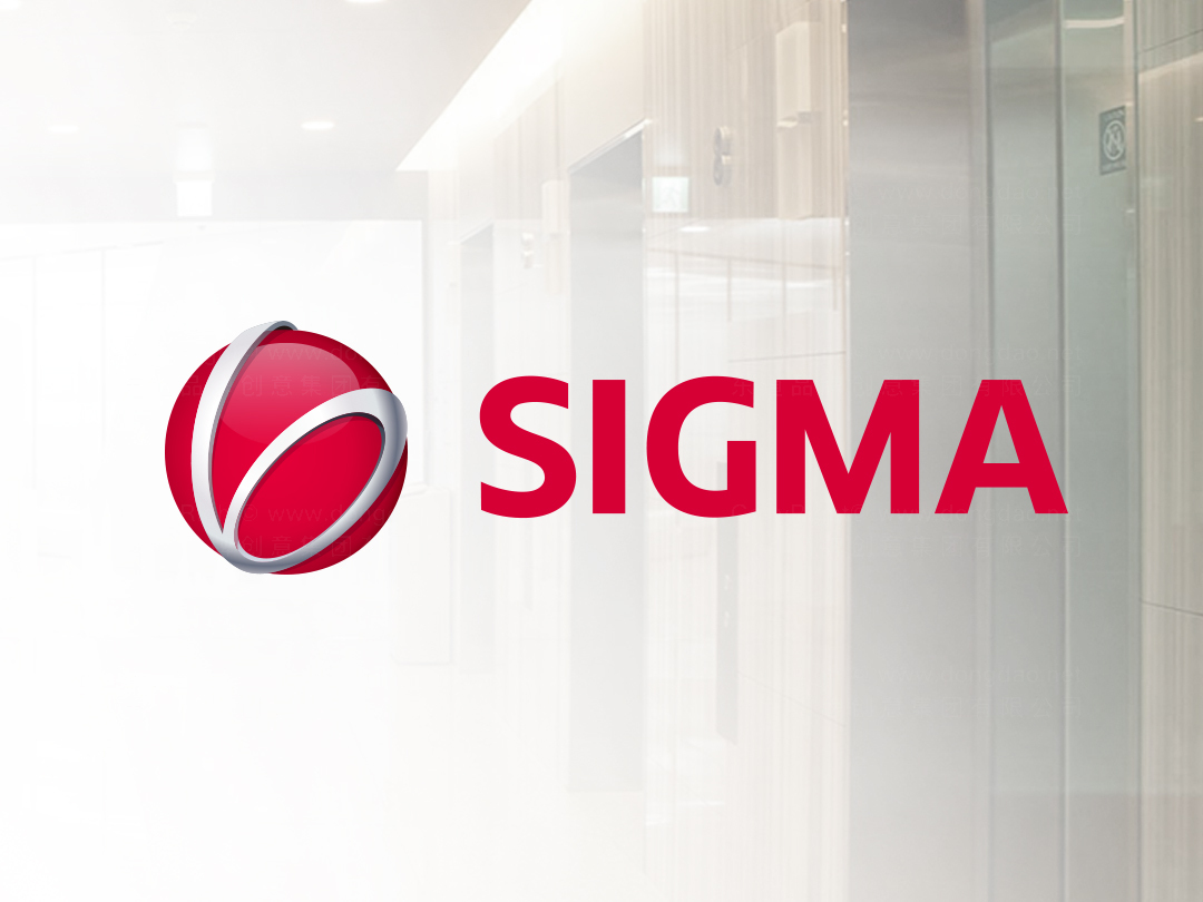 电梯logo设计