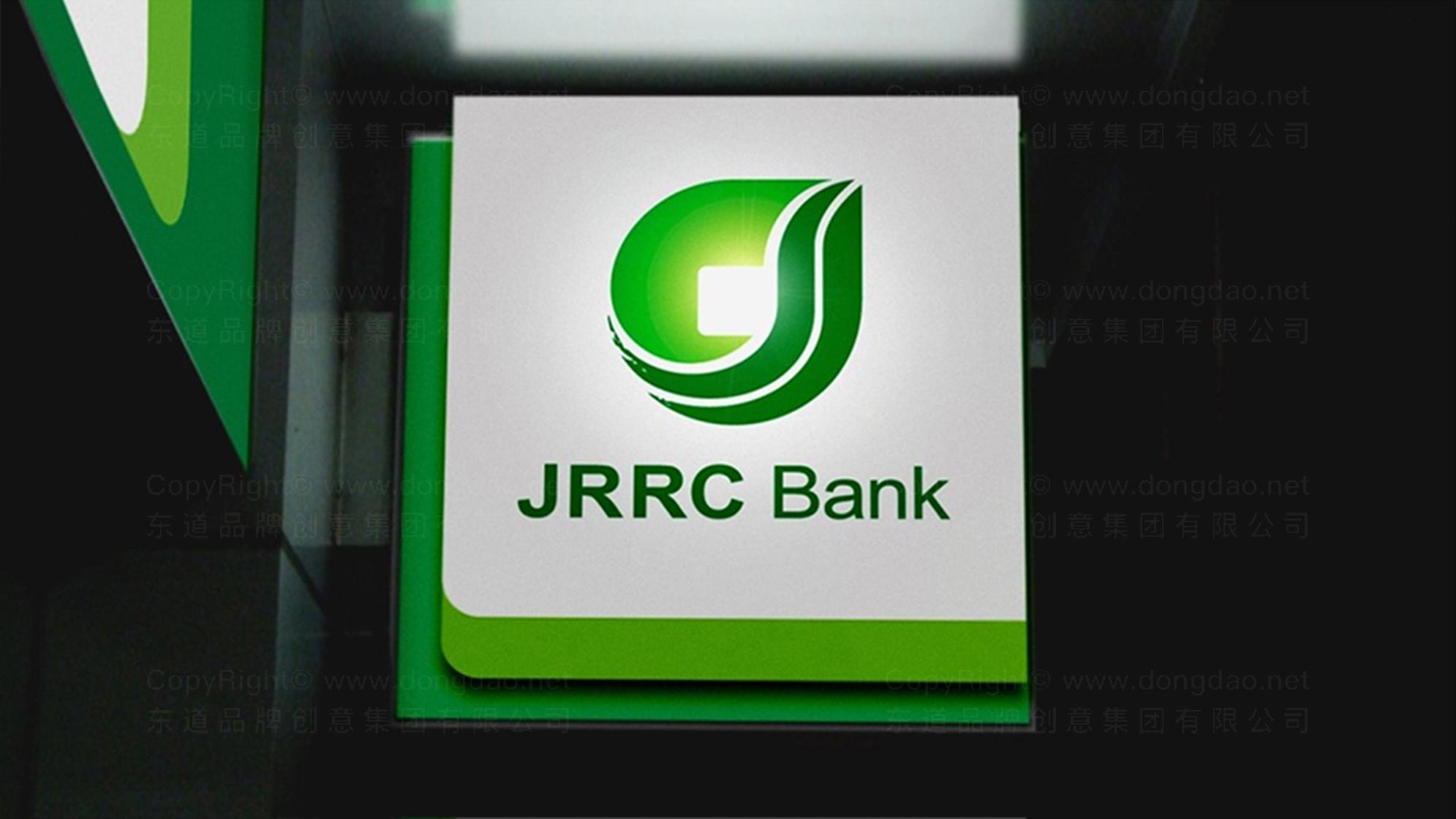 金融logo设计