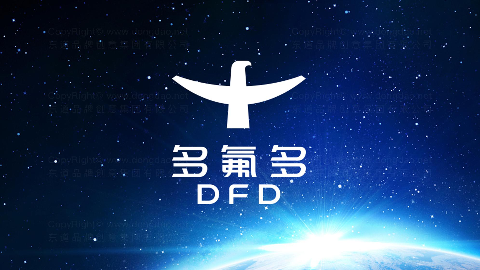 工业logo设计