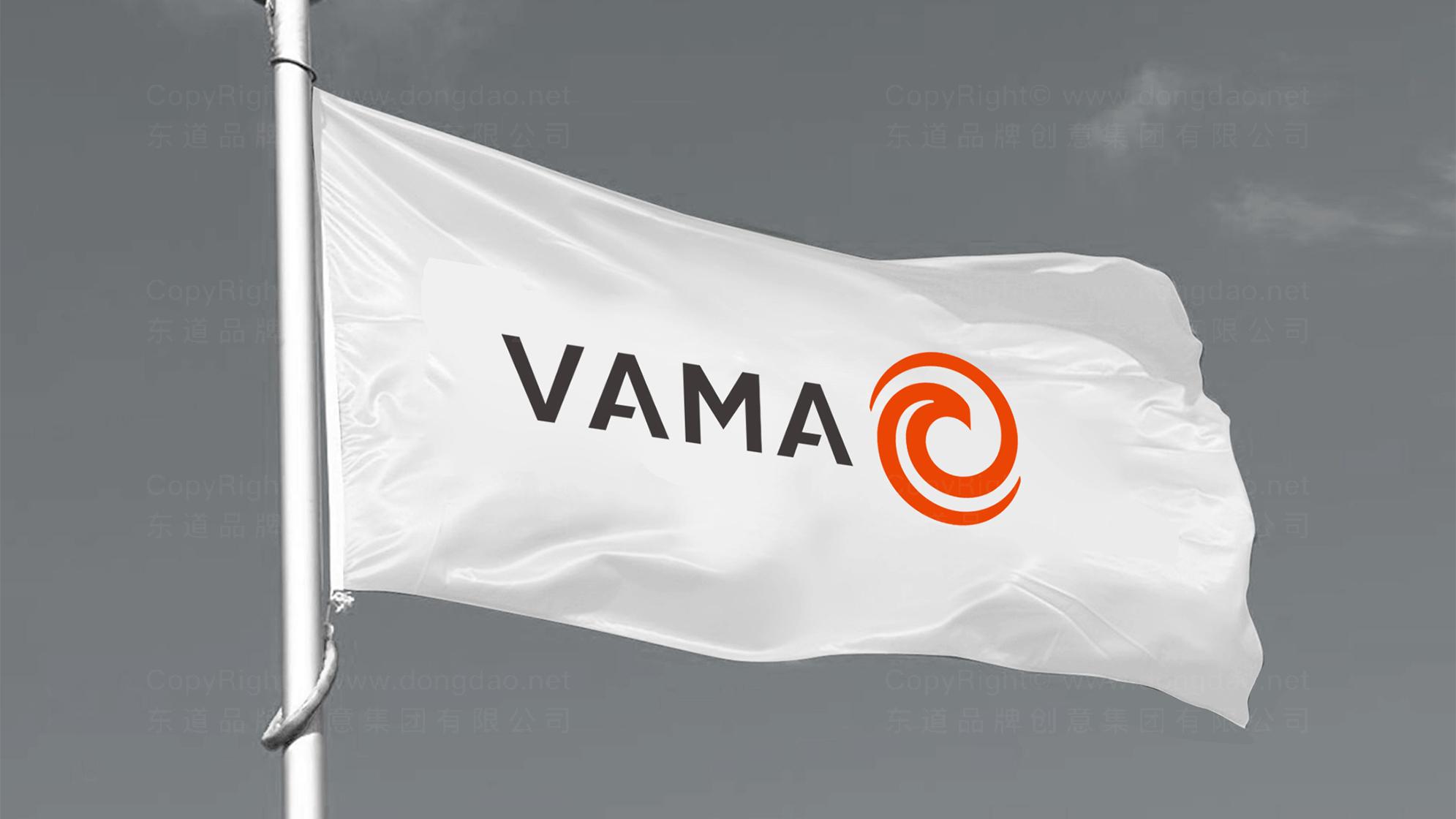 品牌设计VAMAVI设计应用场景_2