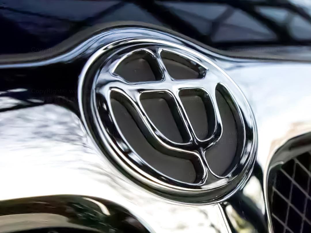 中华汽车logo设计应用场景_8